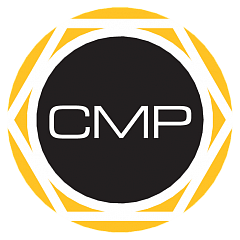 CMP-products